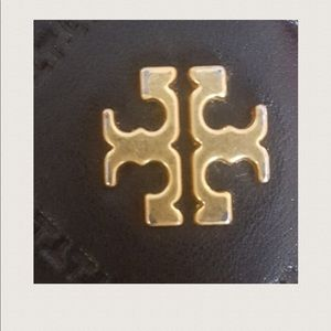 Tory Burch Accessories - Tory Burch card wallet